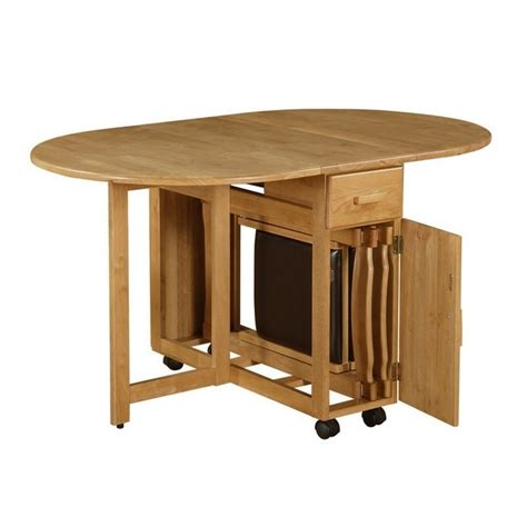 Home Design : Dining Table And 6 Chairs Leeds Archives Gt Kitchen Furniture Pertaining To Fold
