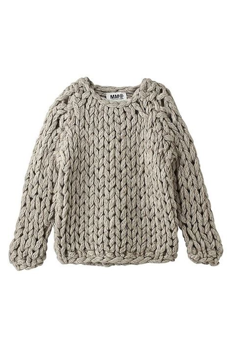 knitting patterns for jerseys sweaters for 2015 collection weddings