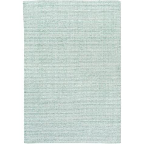 rugs adelaide outdoor rugs adelaide adelaide bath rug www