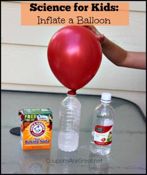 easy science crafts for 25 best ideas about science experiments for on