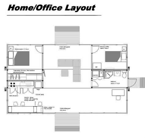 Home Design With Layout home office design layout ideas decor ideasdecor ideas