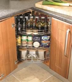 corner kitchen cabinet storage solutions corner unit for kitchen kitchen corner cabinet ideas