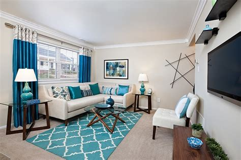 4 Bedroom Houses For Rent In Charlotte Nc how to decorate an apartment on a budget the easy way