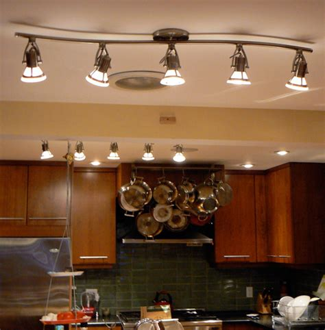 lights for kitchen the best designs of kitchen lighting pouted