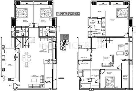 mather house floor plan best mather house floor plan ideas flooring area rugs