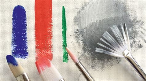 acrylic painting tips 8 top acrylic painting tips for artists creative bloq
