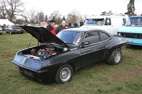 view of vauxhall firenza photos view of vauxhall firenza photos features and