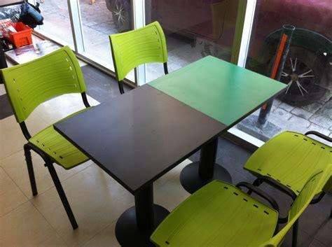 sillas y mesas para cafeterias mesas cafeterias sillas cafeteria restaurant casinos