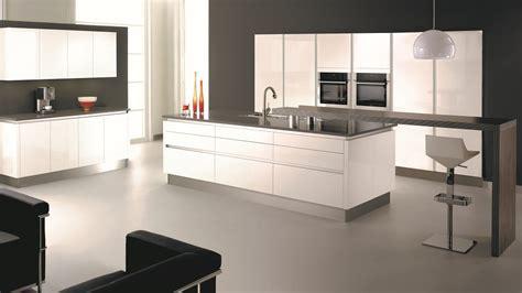 kitchen by design bespoke kitchen design southton winchester kitchen
