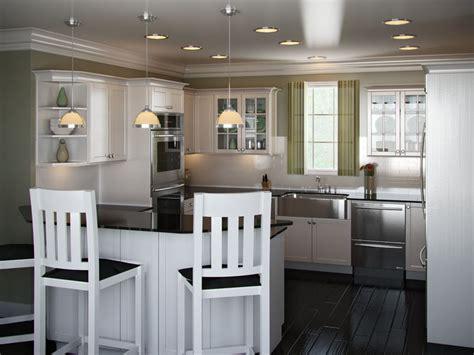 g shaped kitchen layout ideas g shaped kitchen designs kitchentoday