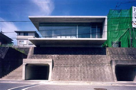 zen houses zen house hiroshima architecture ryuichi furumoto e