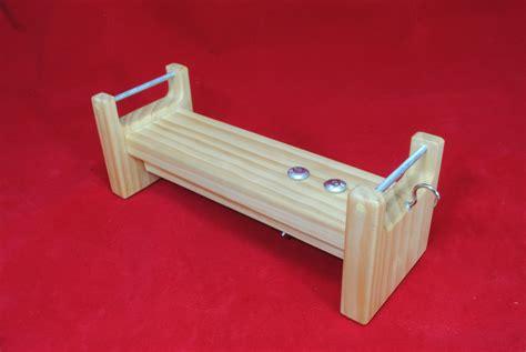 beading loom kit beading loom fully assembled