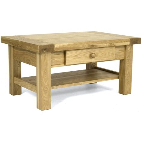 small wooden coffee table small coffee tables furnishing minimalist room with