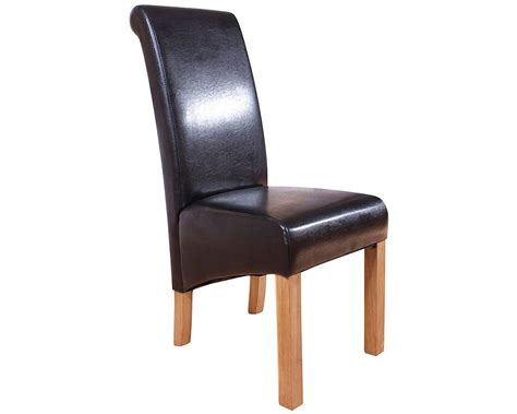 hudson dining chair hudson dining chair carolina cottage hudson dining chair