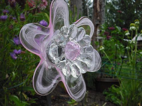 diy glass garden flowers diy glass garden flowers diy glass garden flowers
