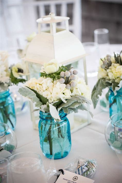 diy wedding centerpieces with jars 9 jar wedding centerpiece ideas temple square