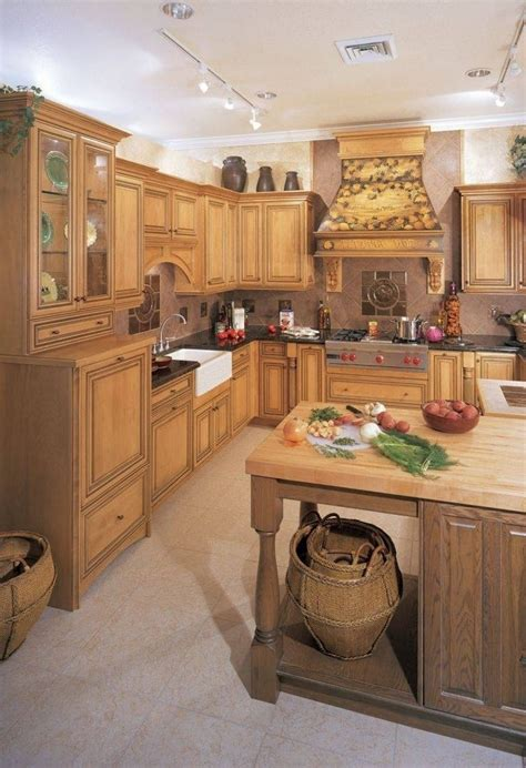 home depot kitchen cabinet prices cabinet prices home depot 28 images south shore
