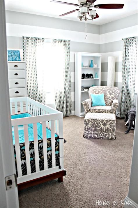 decorating baby boy nursery ideas baby boy nursery ideas