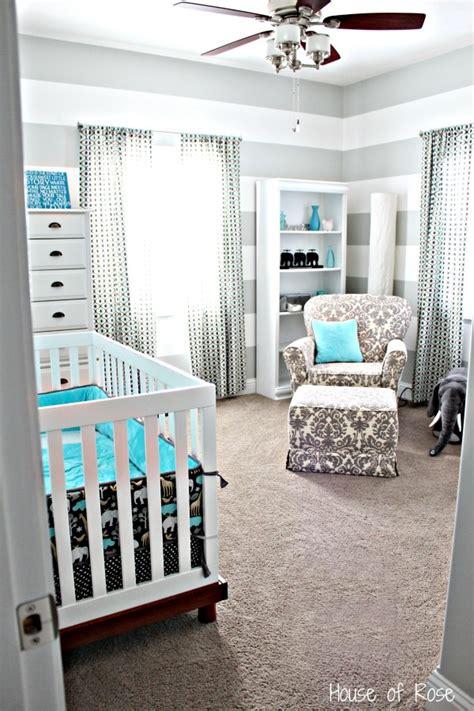 baby boy nursery decorating ideas pictures baby boy nursery ideas