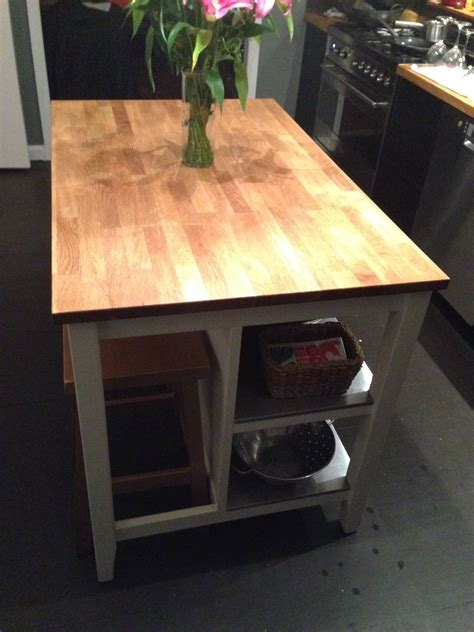 portable kitchen island ikea kitchen island portable kitchen islands ikea stunning stenstorp k c r