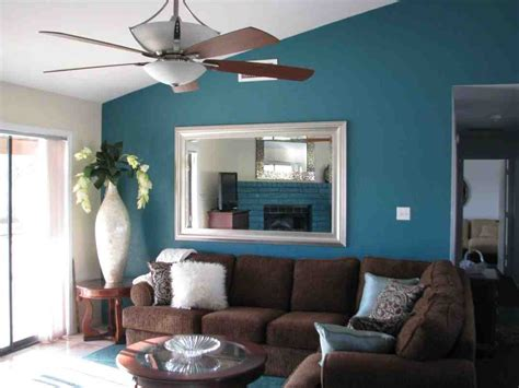 most popular paint colors for living room colors for living room walls most popular decor