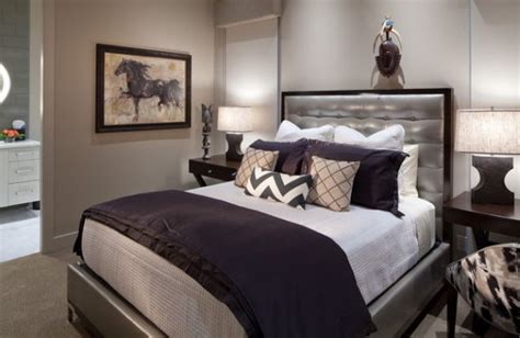 purple and silver bedroom designs purple and silver make a glamorous combination in the