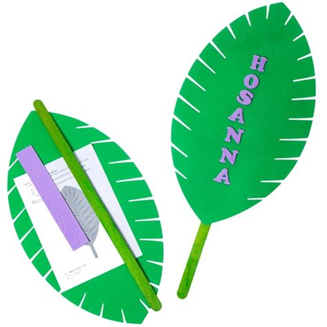 palm sunday crafts for 78 best images about sunday school lesson ideas on