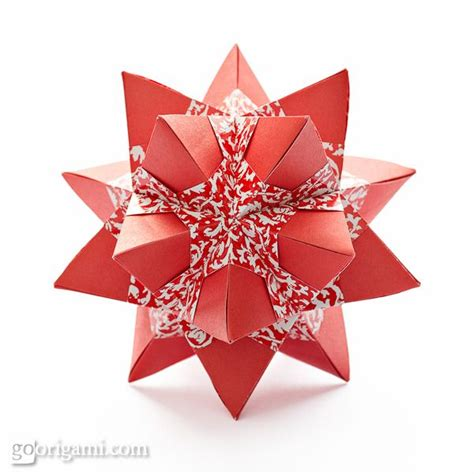 nick robinson origami 17 best images about origami on origami