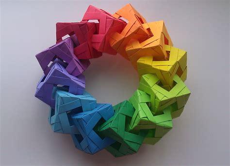 how to make cool origami how to make cool origami car interior design