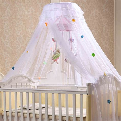baby crib nets buy wholesale baby cot mosquito net from china baby