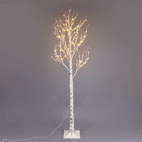 how many lights for tree how many lights for a 6ft tree 28 images how many of