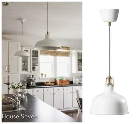 ikea kitchen lighting fixtures 10 must farmhouse products to buy at ikea lynzy co