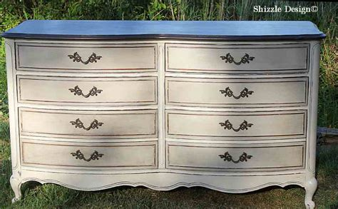 chalk paint ideas dresser chalk paint dresser ideas car interior design