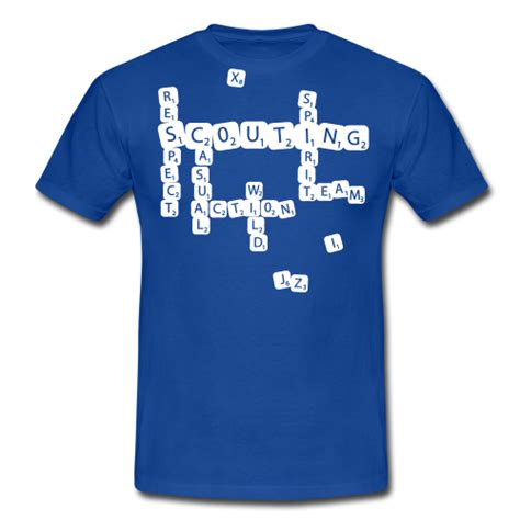 scrabble shirt 1000 images about cool scout t shirt designs on