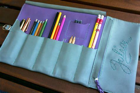 spod scrabble pi 243 rnik zwijany na indywidualne zam 243 wienie pencil roll