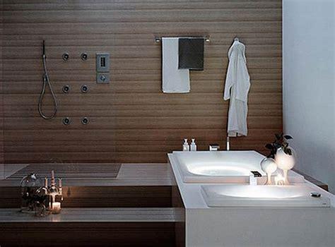 bathroom bathtub ideas most 10 stylish bathroom design ideas in 2013 pouted magazine design trends