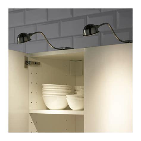 ikea cabinet led lighting format led cabinet lighting nickel plated ikea