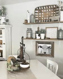 decoration ideas for kitchen walls 25 best ideas about dining room wall decor on