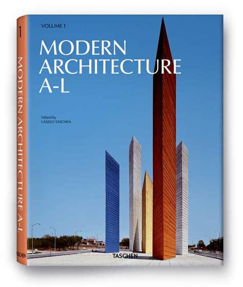 books with pictures pdf architecture books building publications e architect