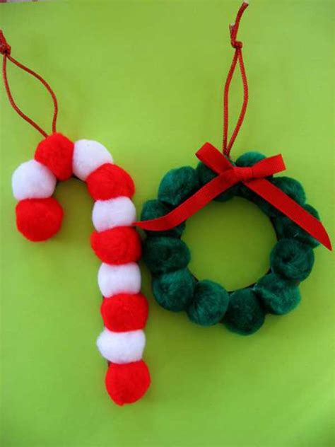 cristmas crafts for best 38 simple and inexpensive diy crafts