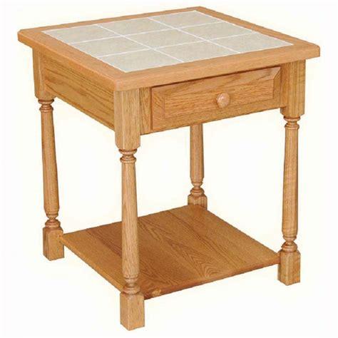 farmhouse sofa table classic farmhouse sofa table home wood furniture