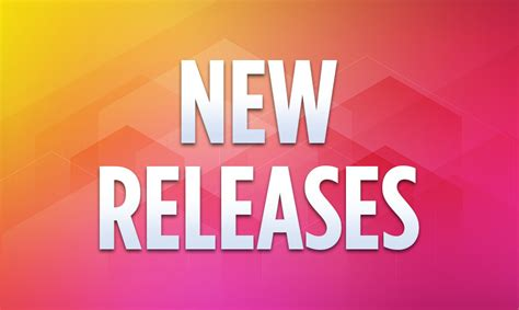 new releases new releases sentai filmworks