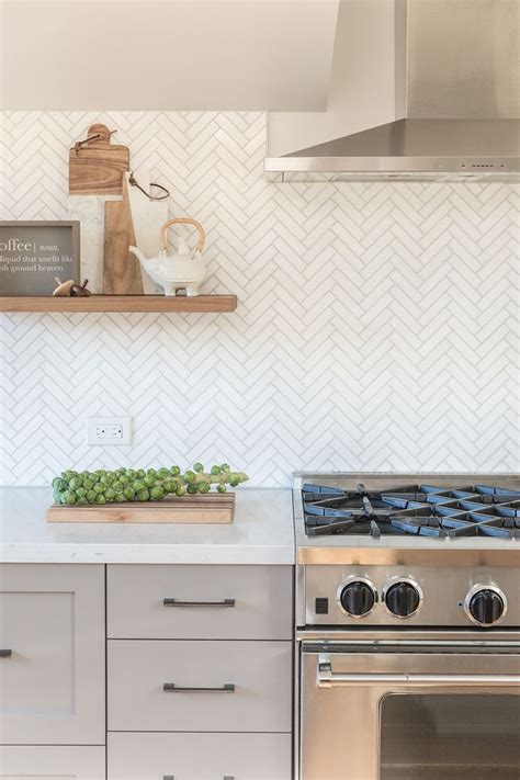 tile for kitchen backsplash ideas best 25 kitchen backsplash ideas on