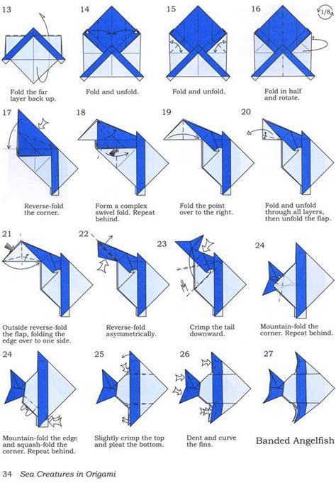 origami database 1604 best images about how to do origami on