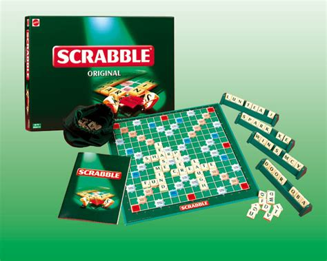 is aj a word in scrabble 10 board we all used to what s your favourite