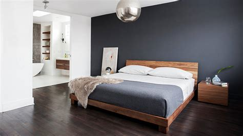 10 id 233 es peinture pour chambre 224 coucher