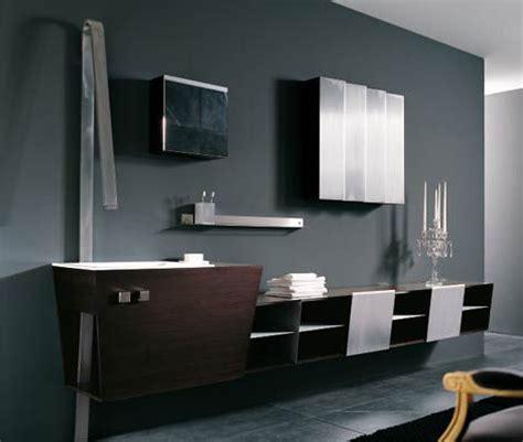 modern bath furniture modern bathroom furniture bathware