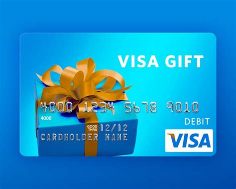 can you make purchases with a visa gift card 100 visa gift card giveaway sweepstakes