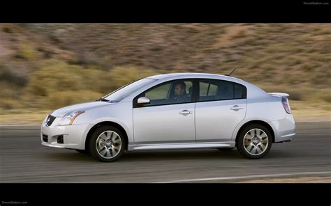 manual repair free 2012 nissan sentra lane departure warning service manual how to learn about cars 2012 nissan sentra security system 2012 nissan sentra