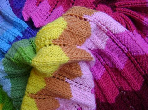 is crochet easier than knitting 916 best images about knit crochet braid weave on